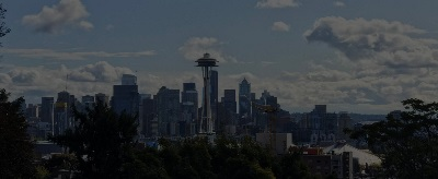 seattle-nursing-summit