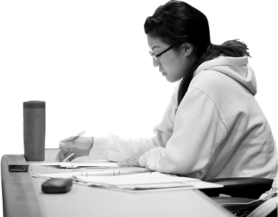 Admitting-the-Right-Students-intro-min