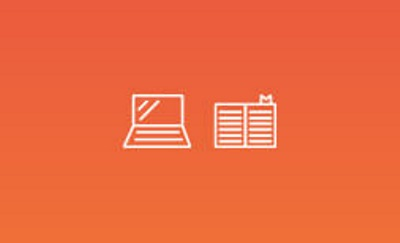 TEAS Test Study Guide - Practice Test Questions & Final ...