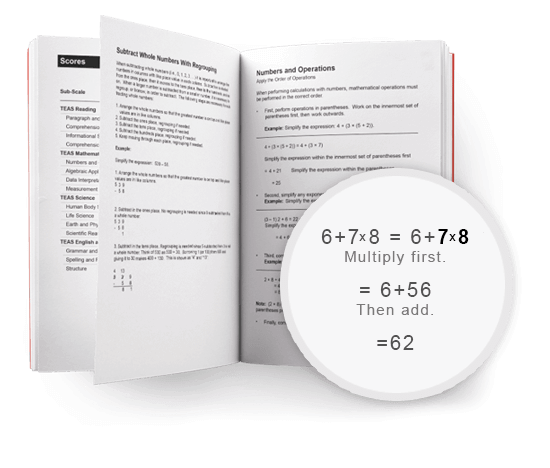 the study of language 6th edition answer key