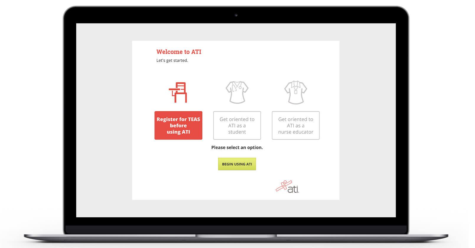 TEAS Exam & Prep - For Students | ATI